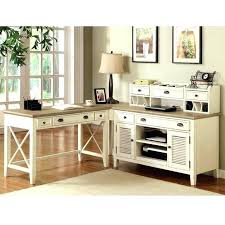desk units for home office. Small Pine Computer Desk Corner Unit Home Office Units Offices Black For O