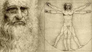 A 500 años de su muerte, por qué Da Vinci fue el mayor genio que tuvo la  humanidad - Infobae