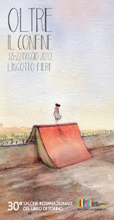 Programma XXX Salone Internazionale del Libro 2017 by Fondazione.