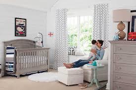 silver nursery furniture. Furniture Buybuy BABY Desire Where To Buy Nursery In London Regarding 16 Silver G