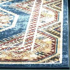 red and blue area rug green rugs white black incredible navy absolutely smart com on gray