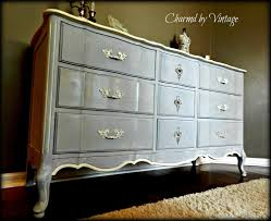 Provincial Bedroom Furniture French Provincial Furniture Bedroom 63 With French Provincial