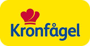Kronfågel ingår i scandi standard som är en av de största producenterna av kycklingbaserade livsmedelsprodukter i norra europa med ledande positioner i sverige, danmark, norge, finland och. Kronfagel Bildbank