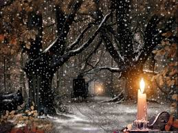 christmas snow wallpaper. Modren Wallpaper Good Christmas Snow Wallpaper  On Christmas Snow Wallpaper E