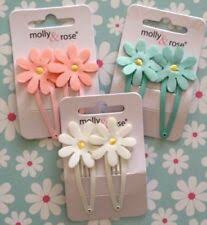 <b>Small Hair Clips</b> for <b>Girls</b> for sale | eBay
