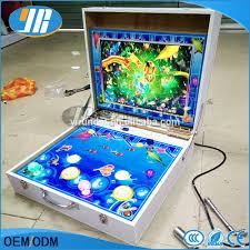 2 Máy Nghe Nhạc Mini Arcade Trò Chơi Câu Cá Máy Super Mario Khe Trò Chơi  Chơi Game Cầm Tay Máy - Buy Video Máy Chơi Game,Máy Chụp Máy Trò Chơi  Arcade,Xách