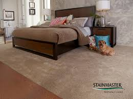 as an added bonus stainmaster petprotect luxury vinyl flooring was designed specifically to coordinate with stainmaster petprotect carpet