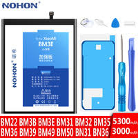 For <b>Xiaomi</b> - Shop Cheap For <b>Xiaomi</b> from China For <b>Xiaomi</b> ...