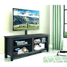 60inch tv mount wall mounting inch samsung 60 s