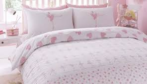 bedding image clips texture design inches linen double drawing long painting kmart set single sheets sizes