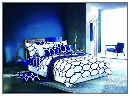 royal blue duvet cover queen duvet covers king ikea
