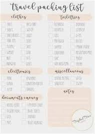 Download Packing List Definition Archives Glendale Munity