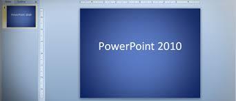 Plantillas Power Point 2013 Powerpoint 2013