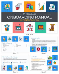 Download this premium vector about warning sign. 33 Stunning Presentation Templates And Design Tips