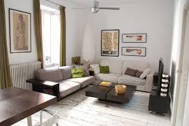 Best 25 Painted Concrete Floors Ideas On Pinterest  Painting Painted Living Room Floors