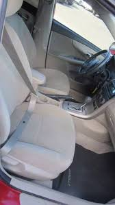 2012 Toyota Corolla LE 4dr Sedan 4A - St George Online Directory ...