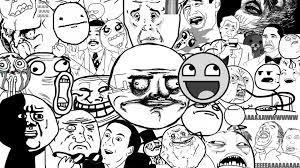 Meme Face Wallpapers - Top Free Meme ...
