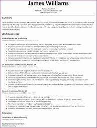 Microsoft Word Invitation Templates Free New Wedding Planner Resume
