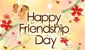 short essay on friendship   happy mothers day essay on friendship day