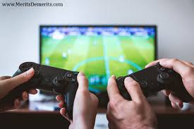 pros and cons of playing video games essay gaming addiction