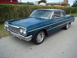 2 Door 64 Impala   My Online Vision Board   Pinterest   64 impala ...