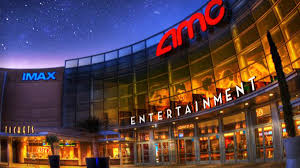 Unique cooking methods for enjoying healthier, faster and easier cooking whenever you like. Amc Fluctuates After Sizzling Meme Related Rally Fizzles Thestreet