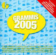 Grammis 2005