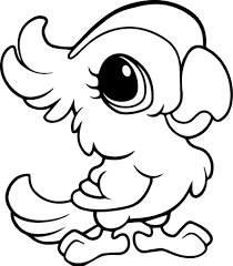 baby animals pictures to color. Unique Pictures Cute Animal Pictures To Color 30 Best Of Baby Animals Coloring Pages  Cloud9vegas Com Page Elegant Inside