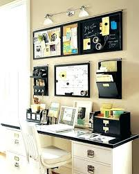 decorating your office. Decorating A Desk Full Image For Your Office At Work Cute Ways To Decorate . Revamp I