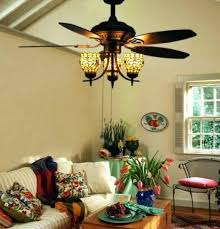 stained glass ceiling fan. Ceiling Fan Stained Glass Up S Lamp Shades . T