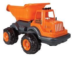Игрушечные <b>машинки Pilsan</b> - купить игрушечную <b>машинку</b> ...