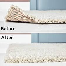 anti slip rug grippers 8pk