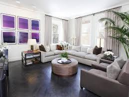 dark brown hardwood floors living room. View In Gallery. A Feminine-inspired Living Room Dark Brown Hardwood Floors W