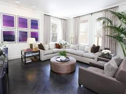 view in gallery a feminine inspired living room