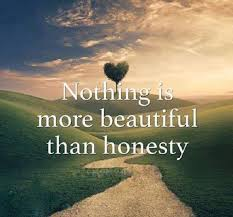 Beautiful Quotes Mesmerizing Inspirational Life Quotes Life Sayings Nothing is More Beautiful