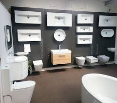 Bathroom Showrooms San Diego Painting