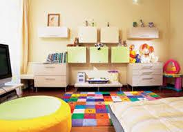 ikea kids rugs design