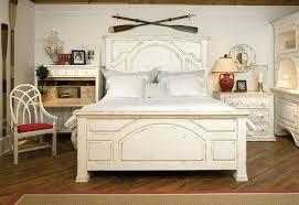 farmhouse style bedroom furniture. Black Cottage Style Bedroom Furniture Bed Farmhouse Sets .