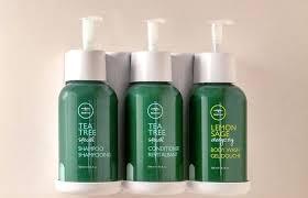 shower dispensers shampoo dispenser 3 chambers best soap stainless steel gel wall mounted