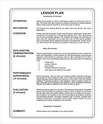 sample lesson plan outline madeline hunter lesson plan template madeline hunter lesson plan