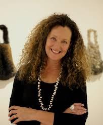Indigenous art lecturer wins national fellowship – Griffith News