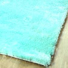 mint green rug mint area rug mint green rug medium size of area green area rug