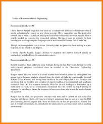 6 Glowing Letter Of Recommendation Pear Tree Digital