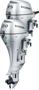 Outboard Motor Shaft Length Chart Honda Bf15 20 Outboard Engines 15 And 20 Hp Portable