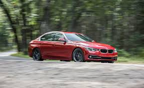 BMW 3 Series what is bmw cpo : BMW | Certified Pre-Owned | Car and Driver