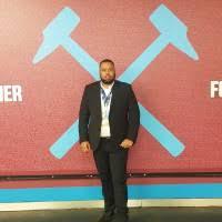 "30+ ""Dan Blackwood"" profiles   LinkedIn"