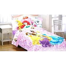 disney bed sheets bedding sets queen princess sheet set twin size princess bed set bed sets twin size bedding