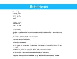 Rejecting An Offer Letter Job Rejection Letter With Easy Templates Word Copy Paste