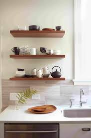 Full Size of Shelves:marvelous Floating Box Shelves Wall Home Storage Diy  At Q Cat ...