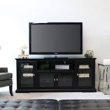 Sauder Tv Cabinet Tv Stands Astonishing White Highboy Tv Stand 2017 Design White